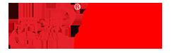 河南省万博最新官网网址登录万博manxbet官网有限公司官方网站